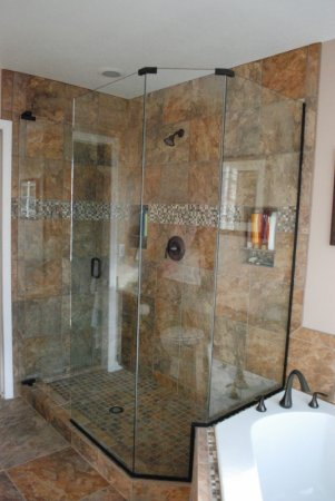 bathroom-002-536x800
