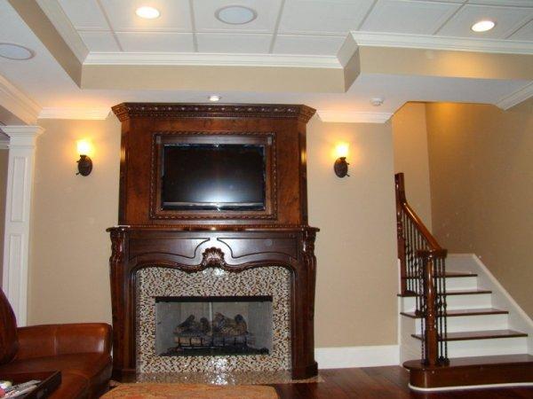 finishing-basements-6